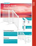 Rampe Excel